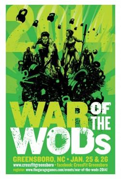 warofwods2014ii